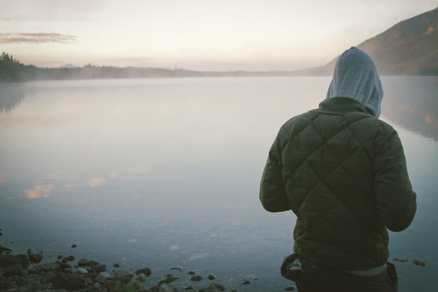 lake-691726_960_720