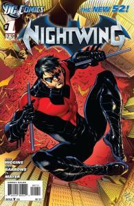 Nightwing_Vol_3_1