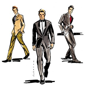 mens-drawing-53.jpg